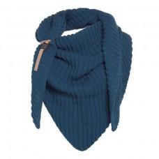 Knit Factory - Demy | omslagdoek