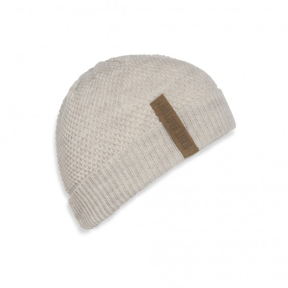 Knit Factory Jazz Beanie