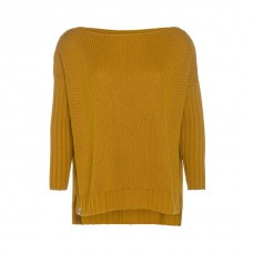 Knit Factory - Kylie | oversized trui