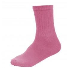 Woolpower Kids sokken 200