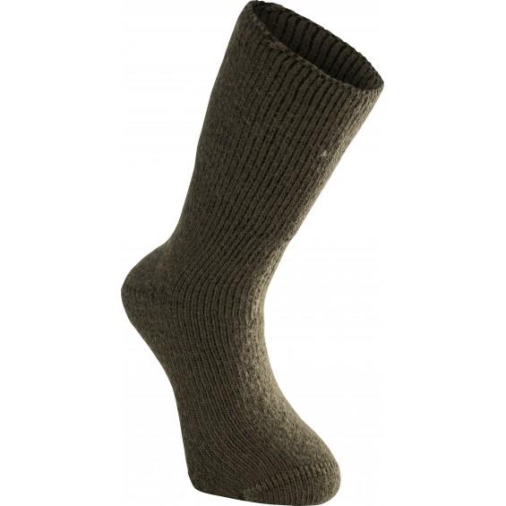 Woolpower Socks 600 - sokken