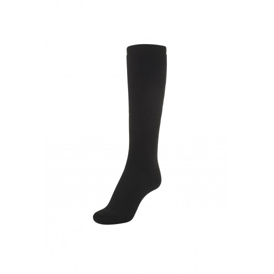 Woolpower Socks Knee-high 400 - sokken