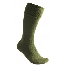Woolpower Socks Knee-high 600 - sokken
