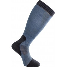 Woolpower Skilled Liner Knee High LITE
