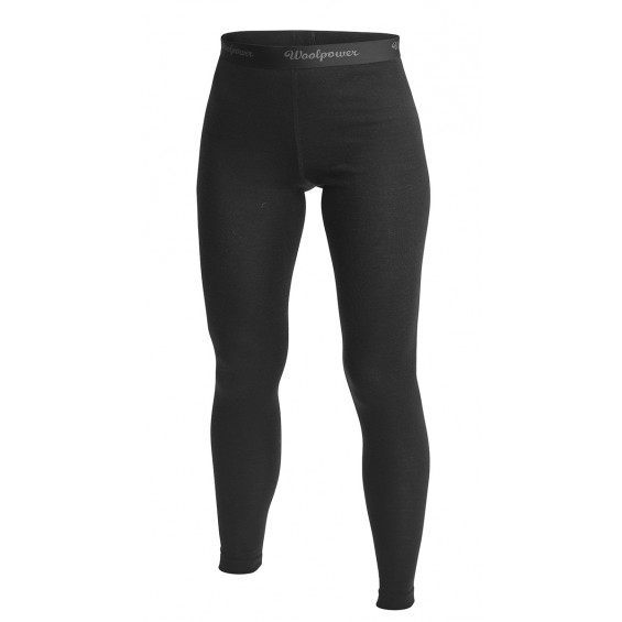 Woolpower Long Johns Women LITE