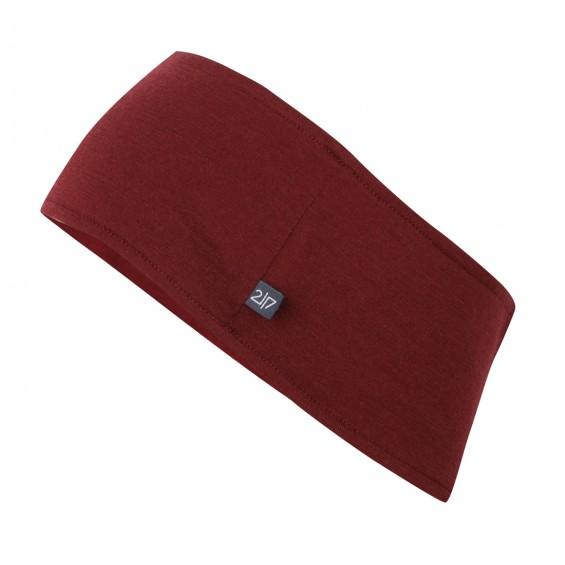 2117 - Merino headband