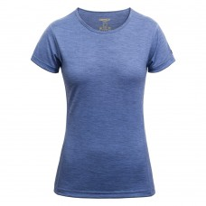 Devold Breeze dames T-shirt