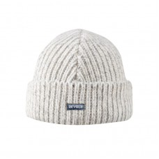 Devold - Nansen cap | wollen muts