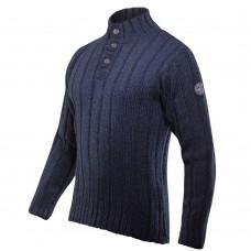 Devold Nansen rib knit