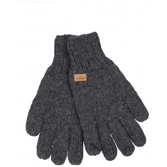 FuzaWool Basic gloves