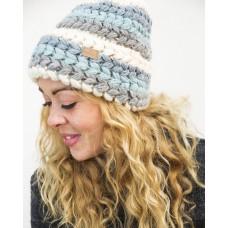 Fuza Emma hat