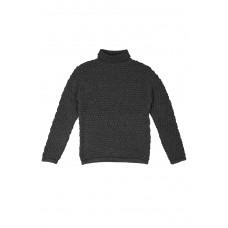 Fuza Nyhavn sweater