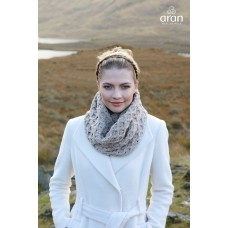 Aran Woollen Mills - col