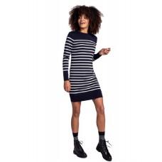 Armor-Lux - bretons gestreepte jurk