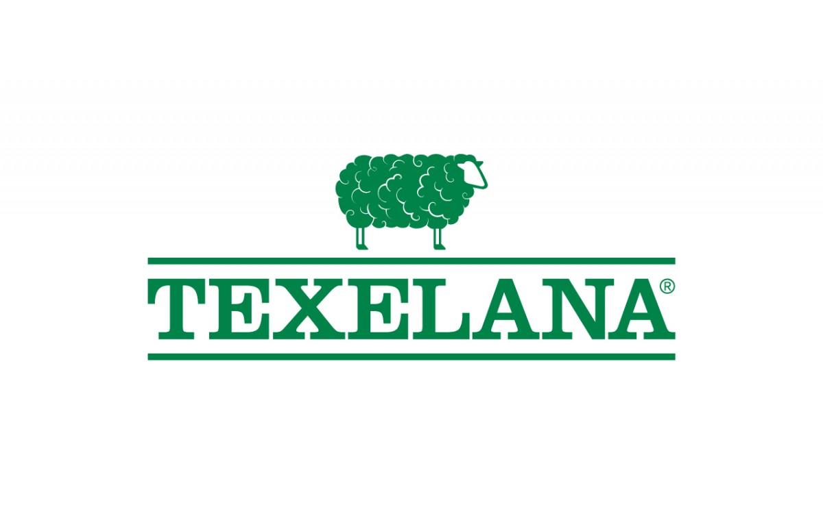 Texelana is een sterk merk van Texel