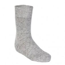 Bråtens | Noorse wollen sokken