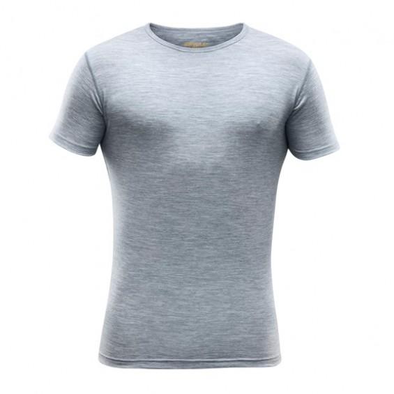 Devold Breeze heren T-shirt