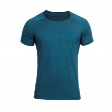 Devold Herdal Man tee - heren T-shirt