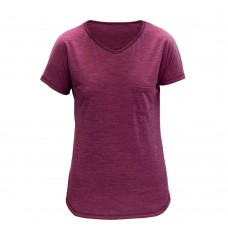Devold Herdal woman tee