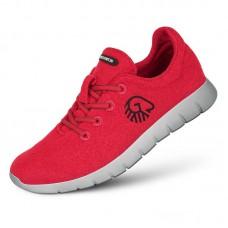 Giesswein Merinowollen Sneaker