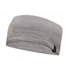 Ivanhoe - hoofdband van merinowol