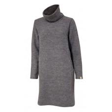 Ivanhoe of Sweden - Intorp   wollen tuniek jurk