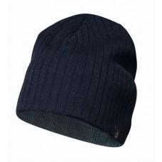 Ivanhoe of Sweden - Windy hat   muts met wind breaker