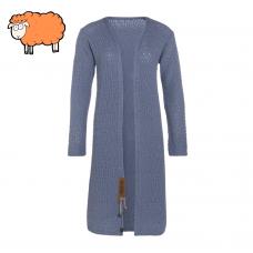 Knit Factory Luna vest