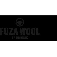 Fuza wool