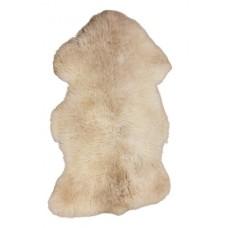 Texelana - schapenvacht | gemêleerd off white
