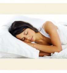 Slaap / omruil garantie