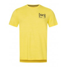 Super.natural M Active tee