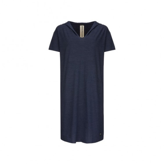 Super.natural Chill out dress - dames jurk