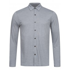 Super.natural M Everyday shirt