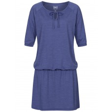 Super.natural W Wayfarer dress