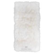 Vachtkleed Texelana wit