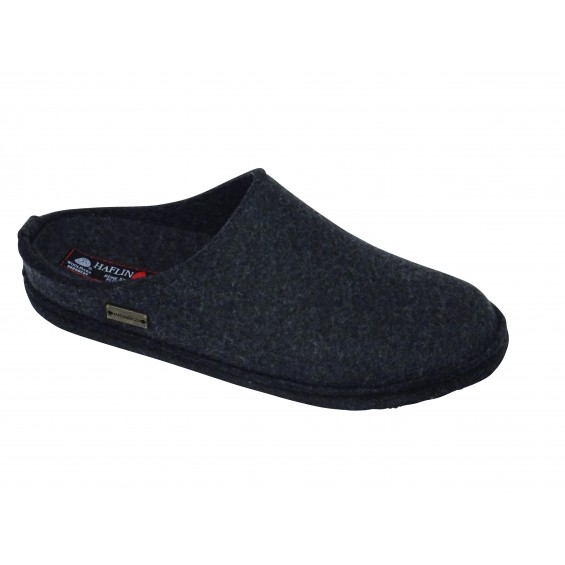 Haflinger pantoffel Flair Soft