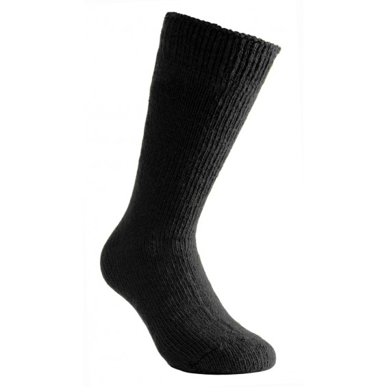 Woolpower Socks 800 - sokken