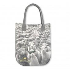 Shopper Texel