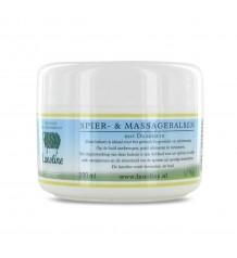 Spier & Massage Balsem 200 ml