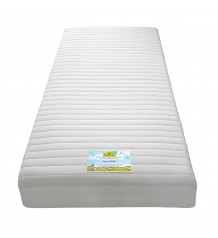 "Matras type ""Parijs"" Micro Pocketvering"