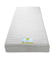 "Matras type ""Rome"" Pocketvering"