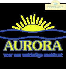 Aurora Toppers koudschuim PAVO