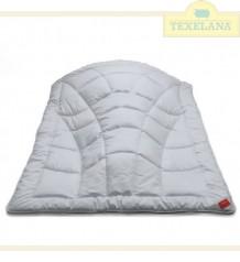 Herfst Dekbed - Klimacontrol Comfort GD