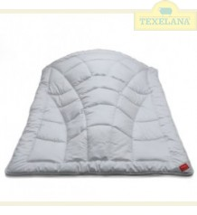 Winter Dekbed - Klimacontrol Comfort WD