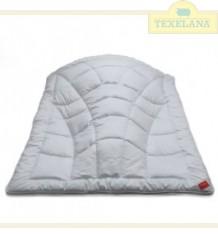 Zomer Dekbed - Klimacontrol Comfort SD
