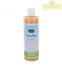 Texelana Shampoo 250 ml